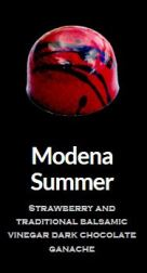 Modena Summer