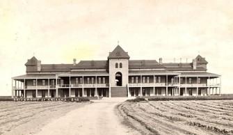 Old Mian 1891